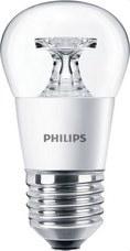 PHILIPS 50763600 PHILIPS Corepro lustre ND 5.5-40W E27 827 P45 CL