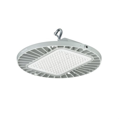 BY120P G3 LED105S/840 PSD WB GR