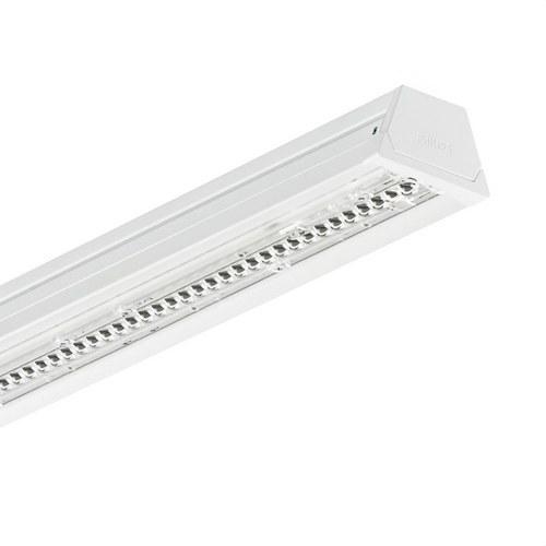 Carril LL120X LED 160S/840 2xPSU WB 5° blanco