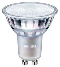PHILIPS 70773900 PHILIPS MAS LED spot VLE D 3.7-35W GU10 927 36º COD.ANT.45703000
