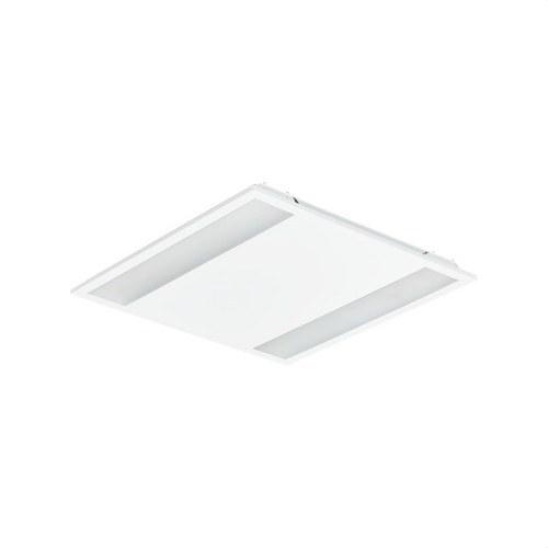 RC134B LED37S/840 PSU W60L60 NOC