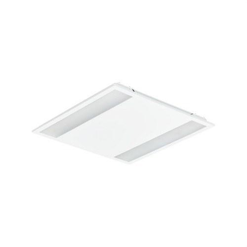 RC134B LED37S/840 PSD W60L60 NOC
