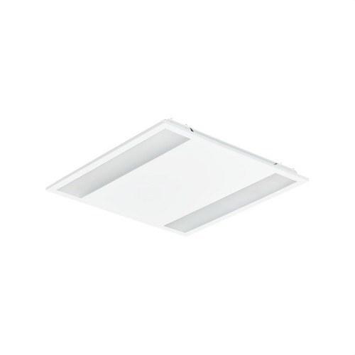 RC134B LED27S/840 PSD W60L60 OC