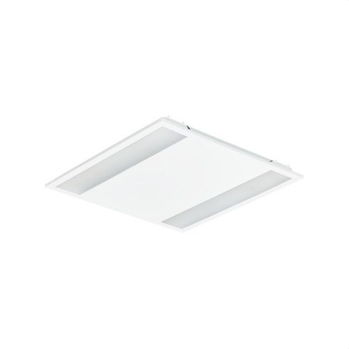 RC134B LED37S/840 PSD W60L60 OC