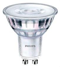 PHILIPS 74385000 Lámpara CorePro LED Spot 6,5-65W GU10 830 36D ND