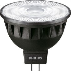 PHILIPS 73885600 PHILIPS MLED D 6,5w-35w 3000K MR16 36º 485lm
