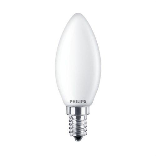 bombillasIluminaciónProductosNovelec bombillasIluminaciónProductosNovelec bombillasIluminaciónProductosNovelec y Lamparas Lamparas Lamparas y Lamparas y lFK3TJ1c