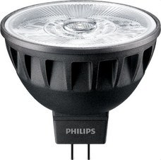 PHILIPS 73544200 PHILIPS MAS LED ExpertColor 7.5-43W MR16 927 36º Reg