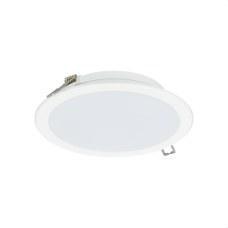 PHILIPS 38176999 PHILIPS LEDINAIRE SLIM DOWNLIGHT DN065B LED 10S/840