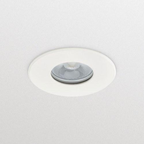 RS140B LED6-32-/840 PSR PI6 WH