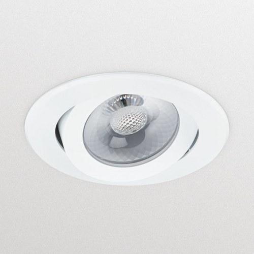 RS141B LED6-32-/840 PSR PI6 WH
