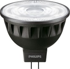 PHILIPS 73879500 PHILIPS MAS LED ExpertColor D 6.5-35W MR16 930 24º