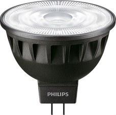 PHILIPS 73881800 Lámpara MAS LED ExpertColor D 6.5-35W MR16 940 24D
