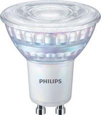 PHILIPS 70611100 Lámpara MAS LED spot VLE D 680lm GU10 940 120D