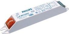 PHILIPS 53680830 Balasto HF-M 109 libre de halógenos