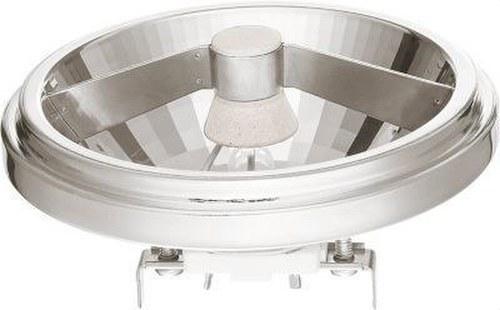 Lámpara halógena Master R111 60W G53 45D 12V