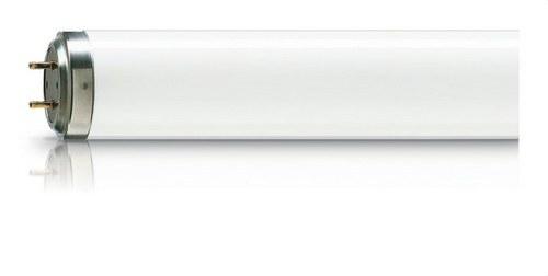 Lámpara antinsectos TL-K 40W /10-R G13 UVA[W]
