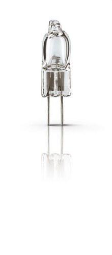 Lámpara halógena microproyección 7388 20W