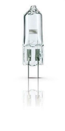 Lámpara halógena filamento plano 7158XHP 150W