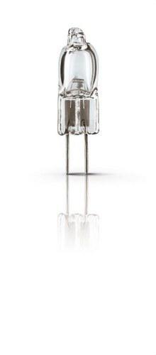 Lámpara halógena microproyección 5761 30W