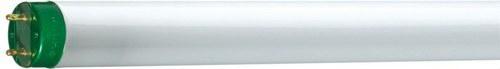 Lámpara fluorescente TL-D ECO 16W/830 G13