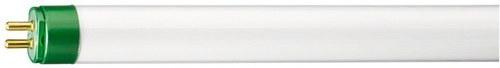 Lámpara fluorescente Master TL5 ECO HE 25W/840 diámetro 16mm