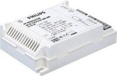PHILIPS 80972500 PHILIPS HF-R PL-C/T 2X26/32/42W