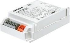 PHILIPS 83417800 PHILIPS REACT.ELEC. HFP 1/2 x 18W  PL-T/C
