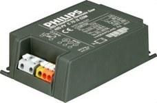 PHILIPS 85974400 Balasto HID-PV C 70/S CDM 1x70W