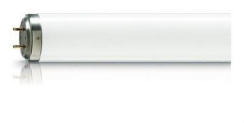 Lámpara especial TL-DK ACTINIC blanco 36W G13