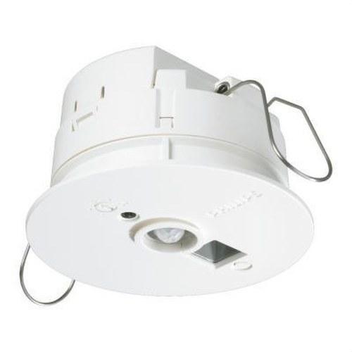 Sensor Occuplus avanzado LRM2080