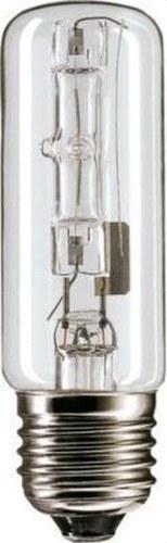 LAMPARA ECOCLASSIC HALOGENA T32 70W E27 230V