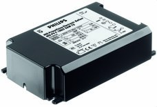 PHILIPS 88754900 PHILIPS REAC.ELECT.100/S SDW-TG