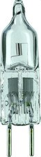 PHILIPS 40215850 LAMPARA HALOGENA CAPSULELINE BIPIN CLARO 12V 100W