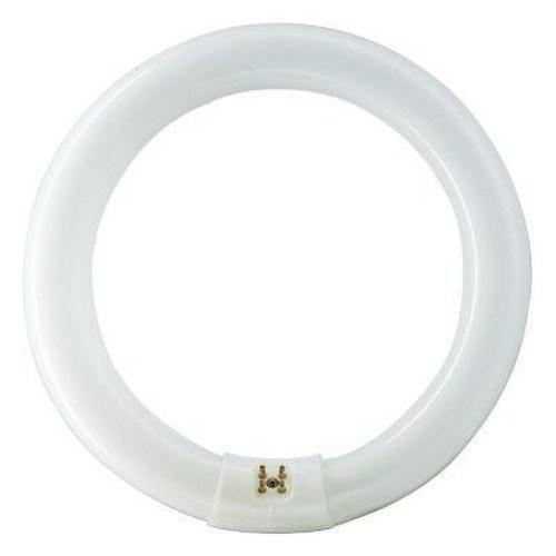 Fluorescente Master TL-E circular 32W-840 4000K