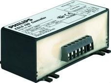 PHILIPS 90870430 Unidad control sodio blanco CSLS 100