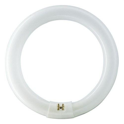 Fluorescente Master TL-E circular 32W/830 3000K