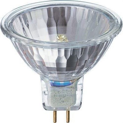 Lámpara halógena 20W 36 reflector Masterline-es