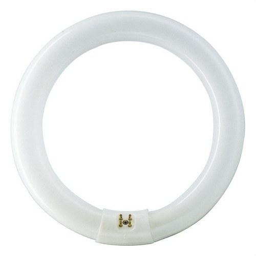 Fluorescente Master TL-E circular 40W/830 3000K