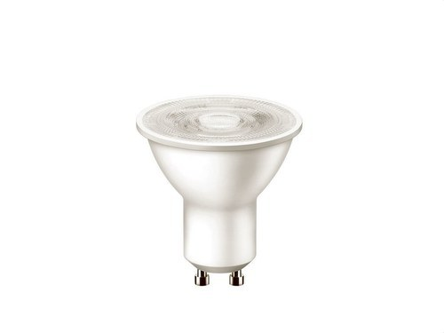 Lámpara MZD-LED 4,7W GU10 827 36D ND 1CT/10