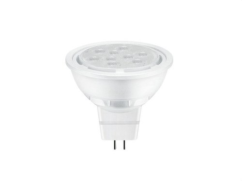 Lámpara MZD-LED 8W GU5,3 830 12V 50D ND 1CT10