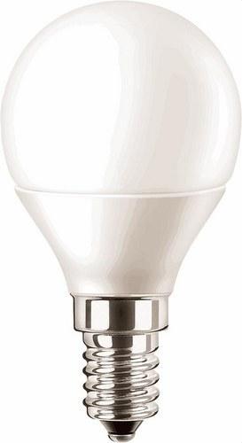 MZD LED 40W P45 E14 CDL FR ND 1CT/10 G3