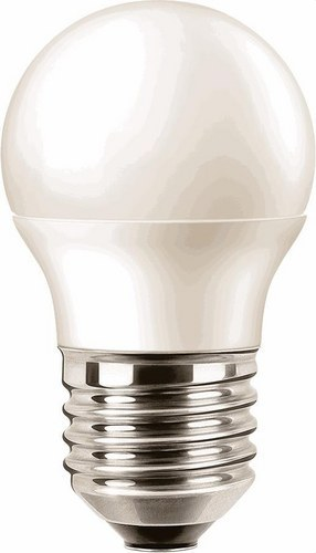 MZD LED 40W P45 E27 CDL FR ND 1CT/10 G3