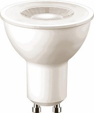MAZDA 16163400 Lámpara MZD-LED 6W GU10 827 36D ND