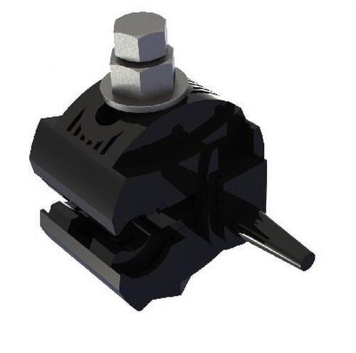 Conector tipo CPA-150