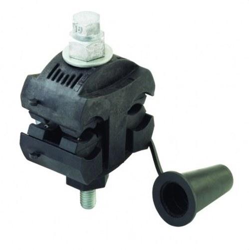 Conector tipo CPL-95