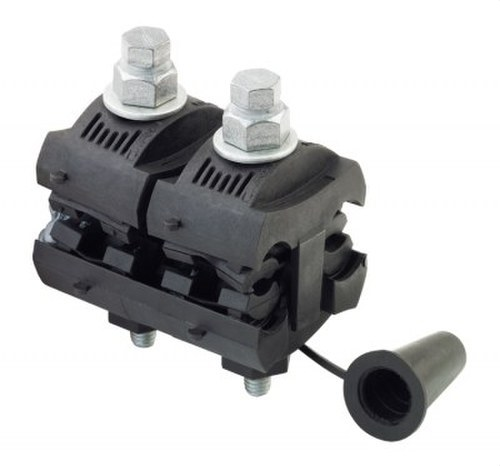 Conector tipo CPL-150
