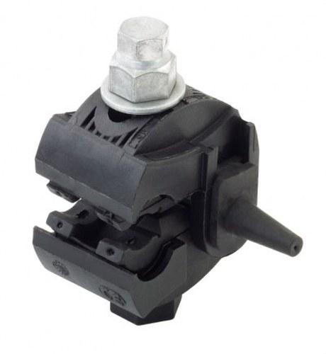 Conector tipo CPA-25