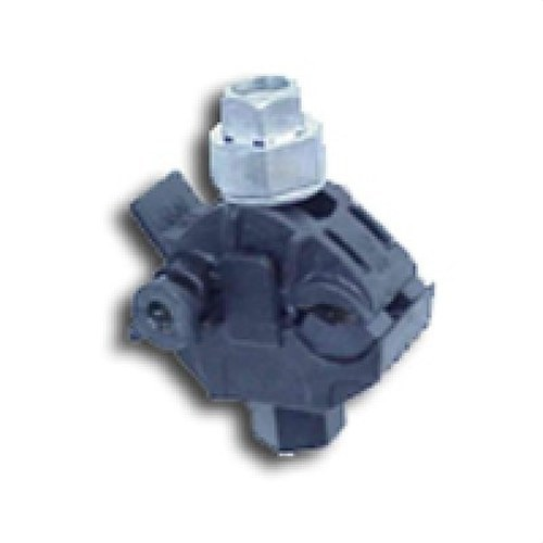 Conector tipo CPA-10