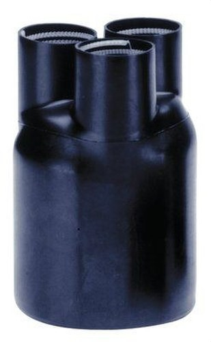 Multifurcación para cable poliéster SKE 4F-5